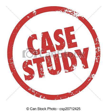Case study houses 22